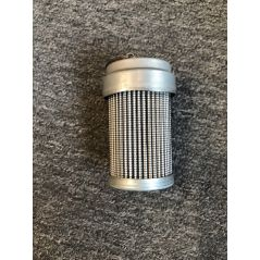 R928053244 Wkład Filtra Hydraulicznego Rexroth