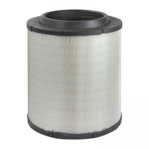AM455/7 Filtr powietrza Filtron