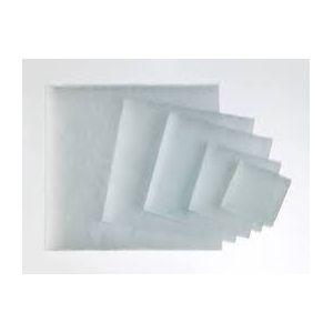 Mata  włóknina filtracyjna na wymiar